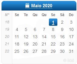 OS NÚCLEOS- Finanças, administração Pública e Internet